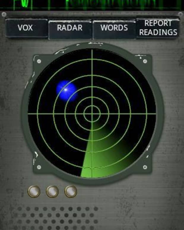 five-best-ghost-hunting-apps-for-android-phones