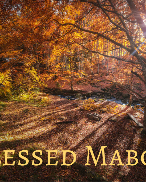 simple-wiccan-mabon-ritual-for-solitaries