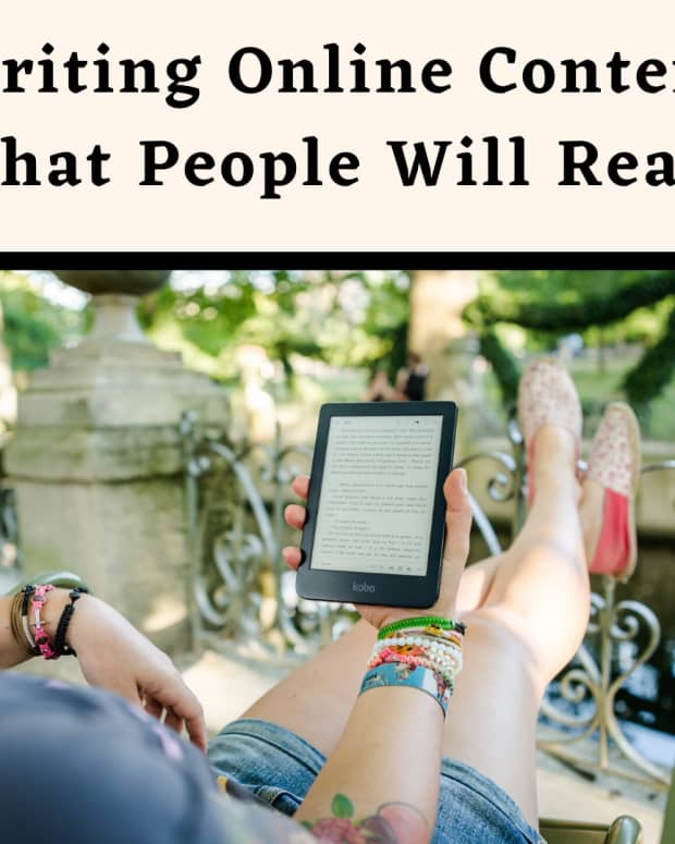 writing-online-content-that-people-will-read