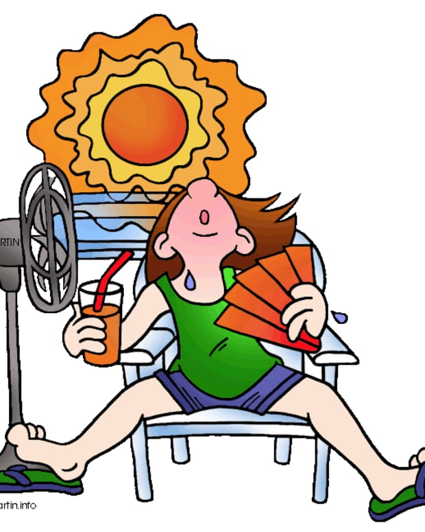 how-to-survive-in-a-humid-climate