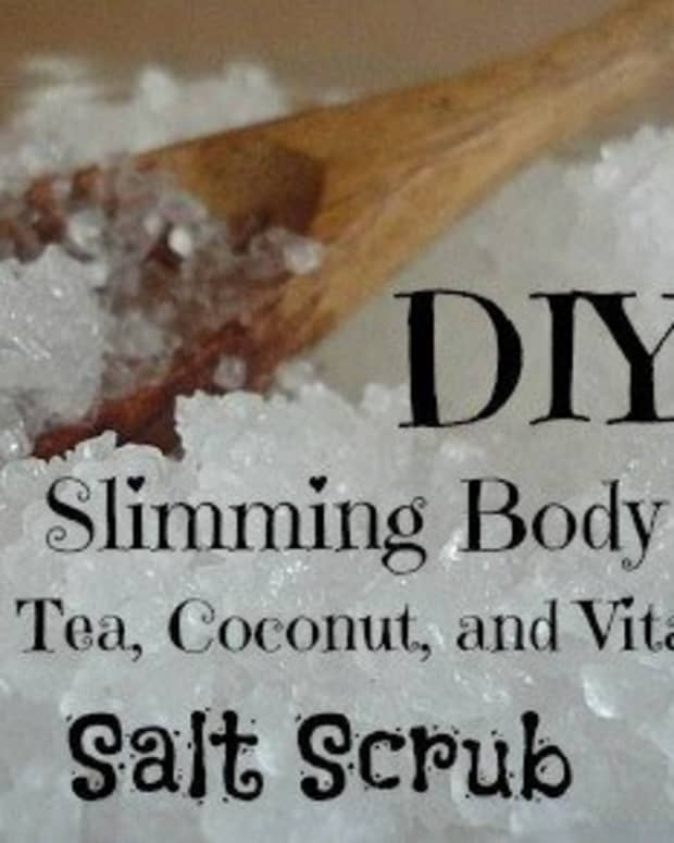 do-it-yourself-body-wraps-for-weightloss