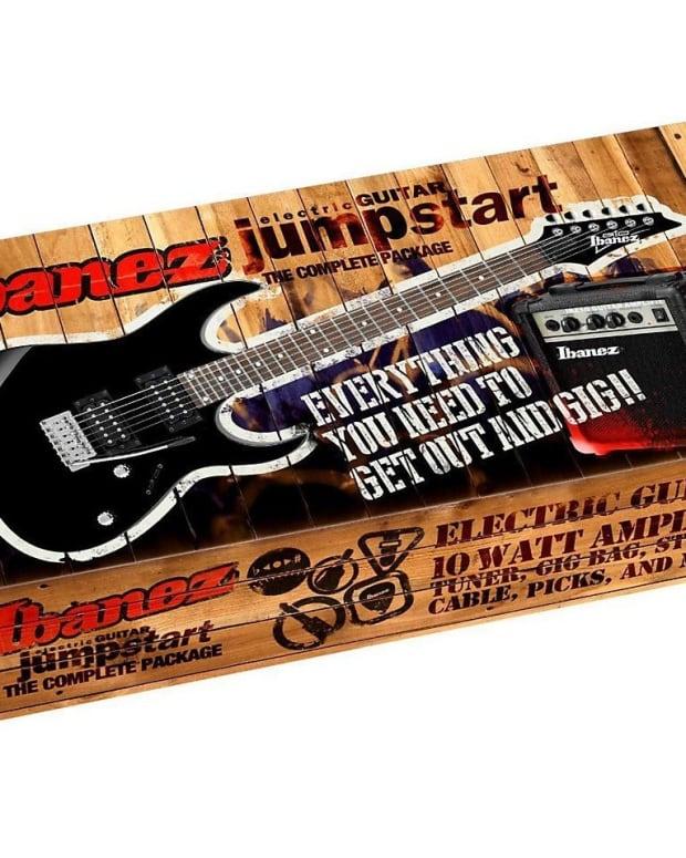 best-electric-guitar-starter-packs-for-beginners