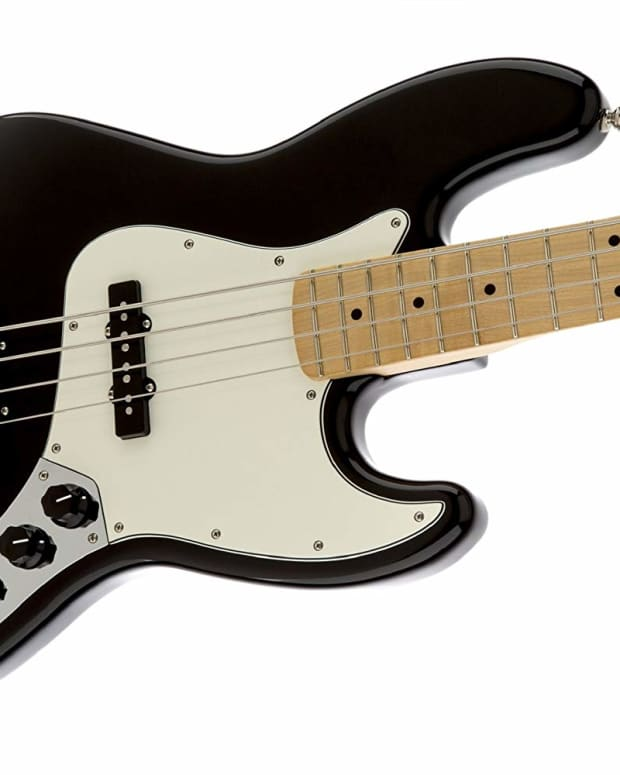 fender-standard-jazz-bass-review-of-the-mexican-jazz