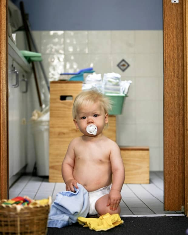 whooping-cough-in-infants