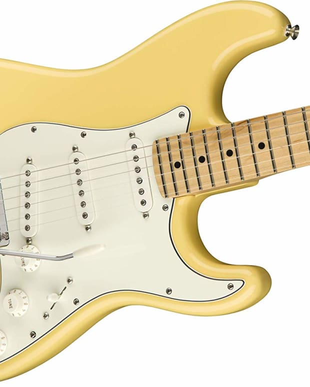 best-electric-guitar-under-1000-dollars
