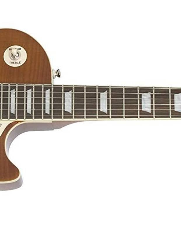 gibson-les-paul-studio-vs-standard-vs-epiphone-guitar-review