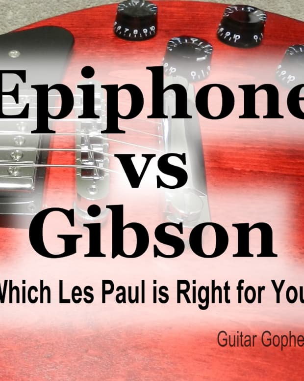 epiphone-les-paul-vs-gibson-les-paul-guitar-review-2