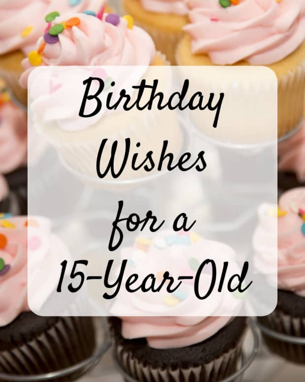 15th-birthday-wishes-messages