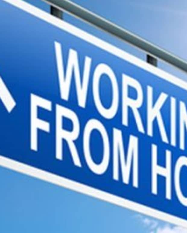 teleworking-the-pros-and-cons-of-working-from-home