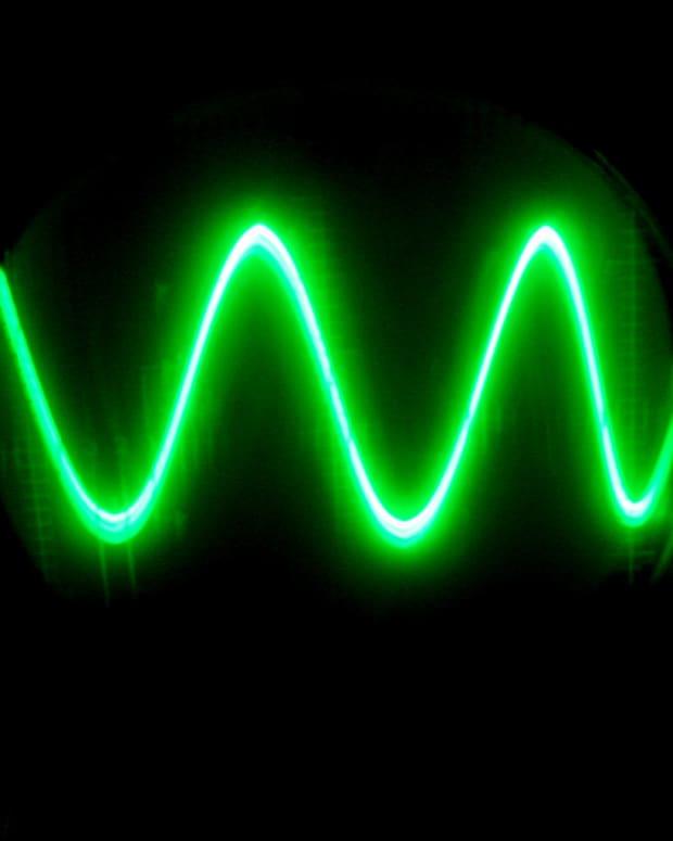 portable-handheld-digital-oscilloscopes-best-picks-with-reviews