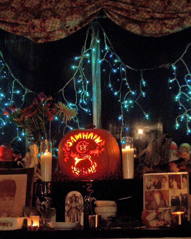 wiccan-wheel-of-the-year-samhain-correspondences-associations-and-traditions