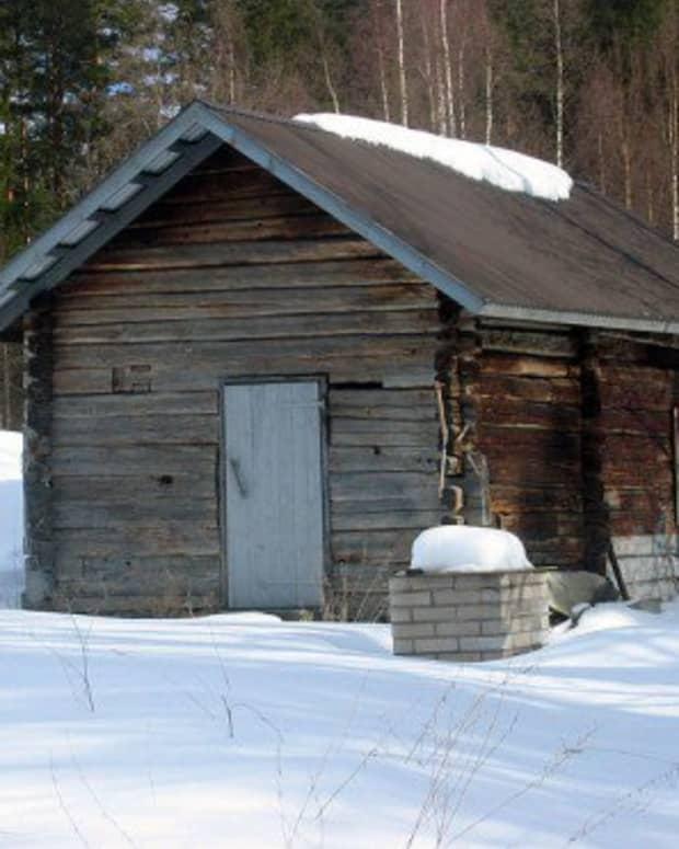 how-i-built-a-sauna