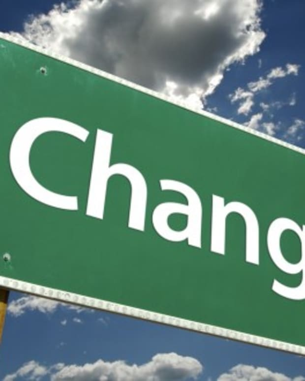 respond-to-change-in-a-business-environment-role-in-supporting-and-responding-to-change
