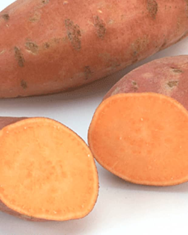 tire-grown-sweet-potatoes