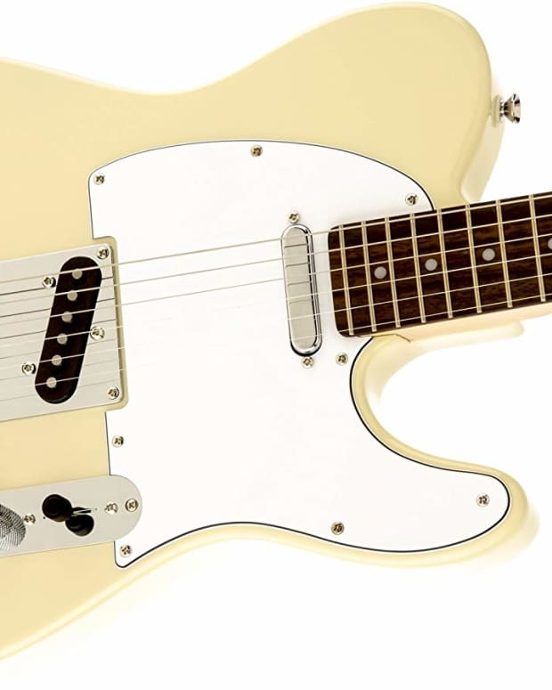 best-electric-guitar-under-300