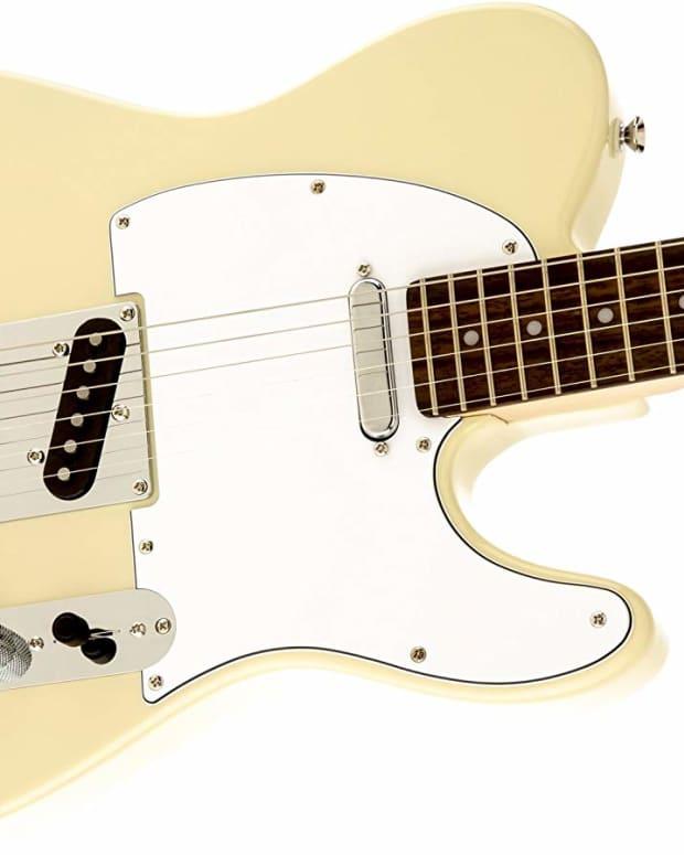 best-electric-guitar-under-300