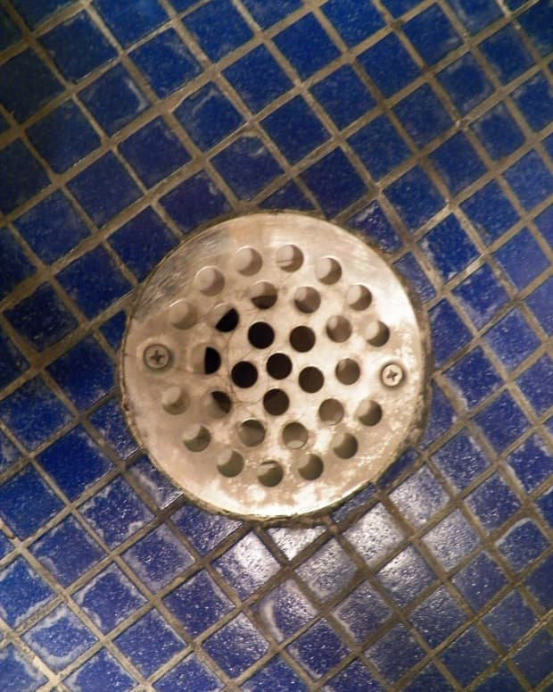 how-to-keep-shower-drains-from-clogging