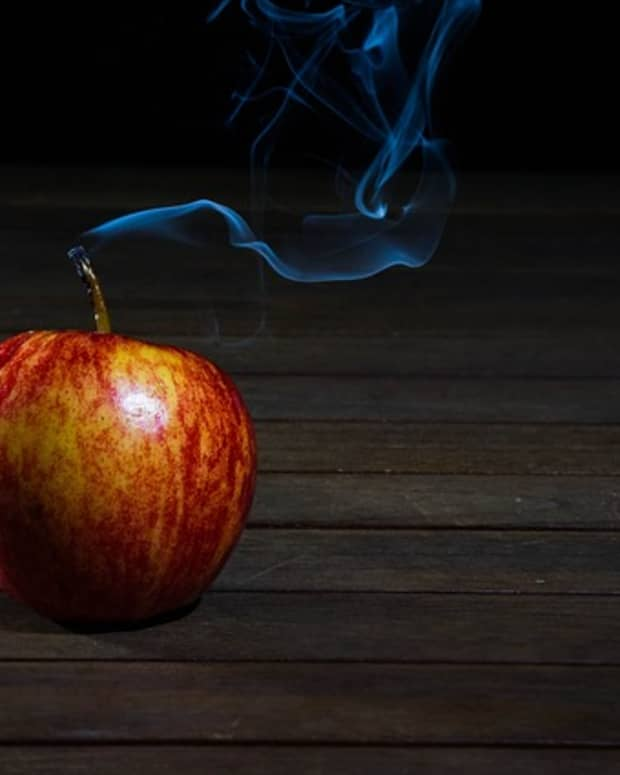 a-samhain-apple-spell-dissolving-links-to-the-past