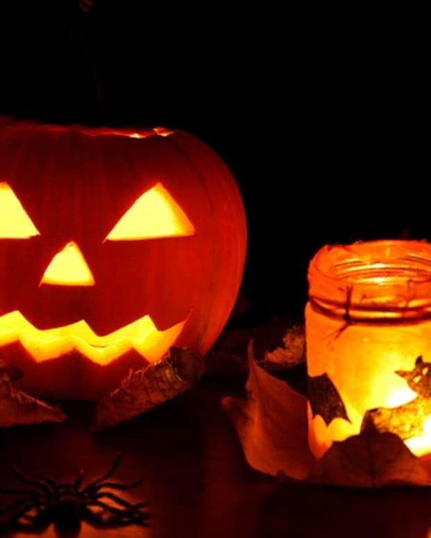 a-samhain-pumpkin-spell-gaining-wisdom-from-the-ancestors