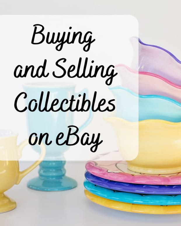 earn-money-from-home-buy-and-sell-collectibles