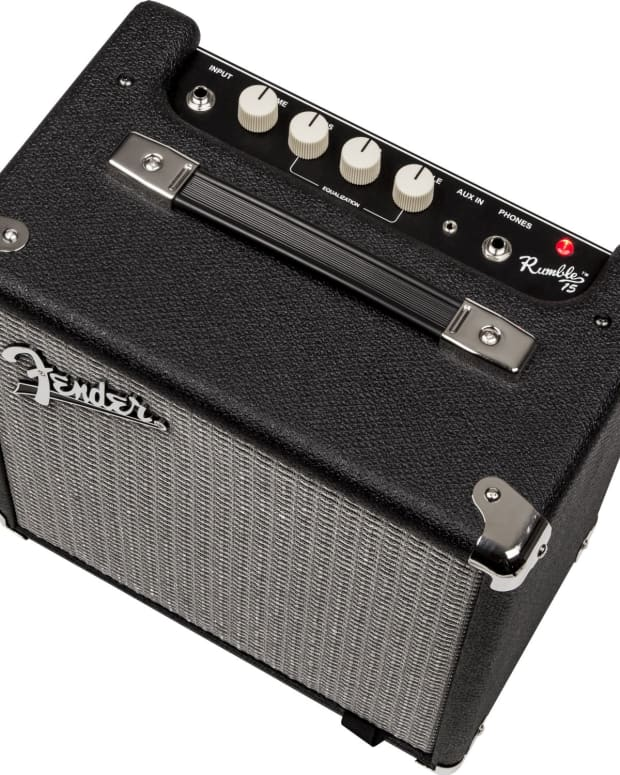 fender-rumble-15-review