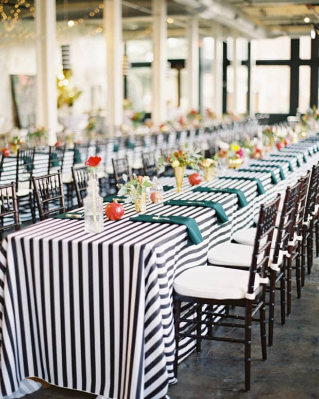 how-to-make-your-own-wedding-linens