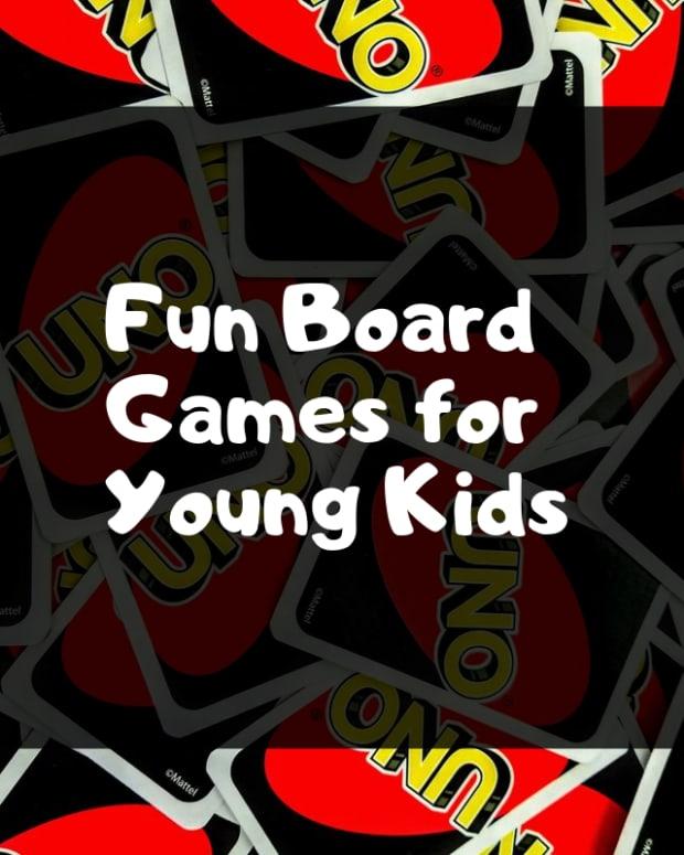 kids-christmas-board-games