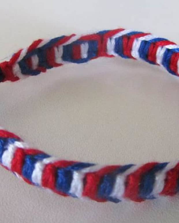 an-introduction-to-macrame-knotting