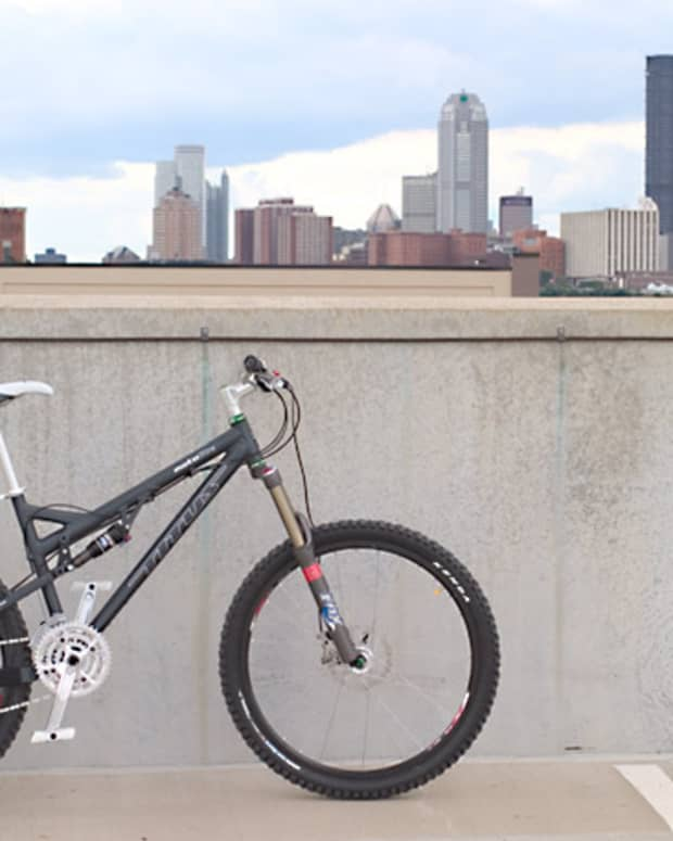 top-three-mountain-bikes-for-under-500-budget-ride-options
