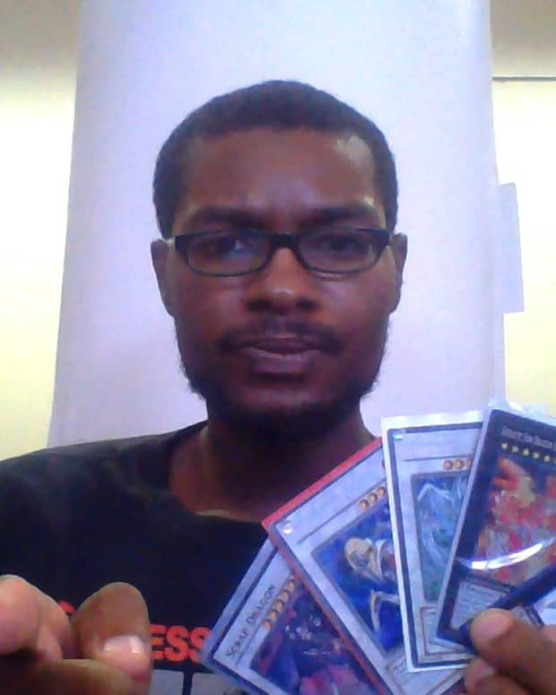 how-to-build-a-competitive-yugioh-deck