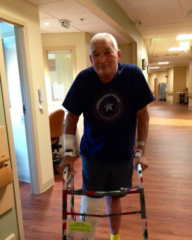 how-to-tips-for-a-successful-total-knee-replacement-surgery