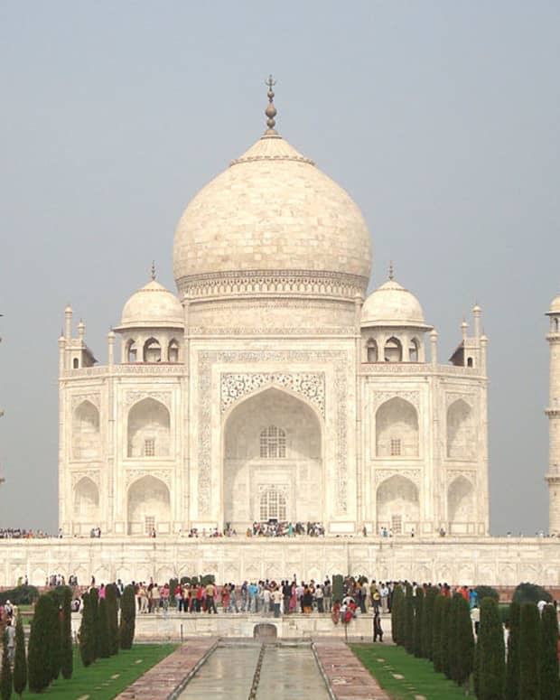 100-must-see-historical-places-and-monuments-in-india