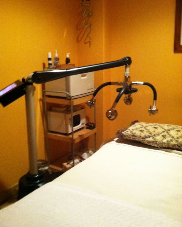 a-review-of-zerona-laser-for-fat-reduction