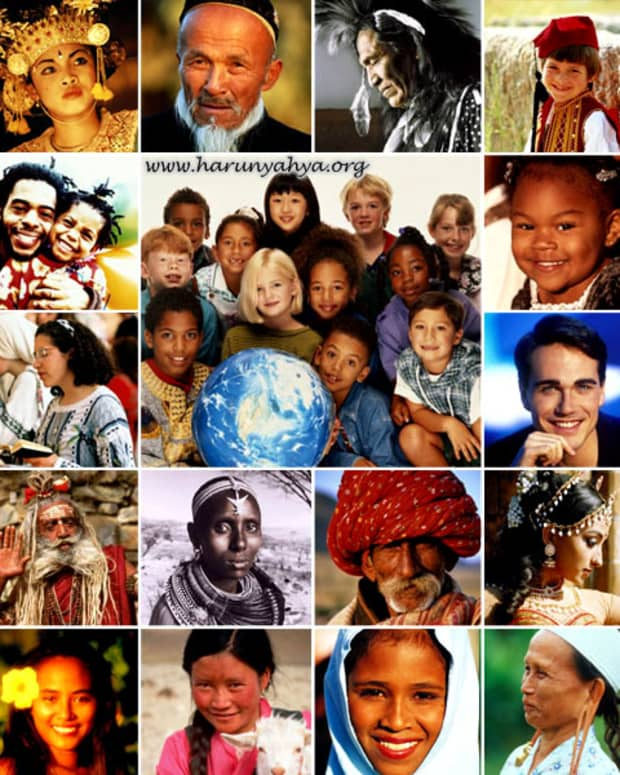 -a-message-for-the-children-of-mankind