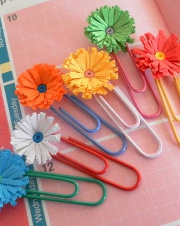paper-quilling-craft-ideas-and-projects