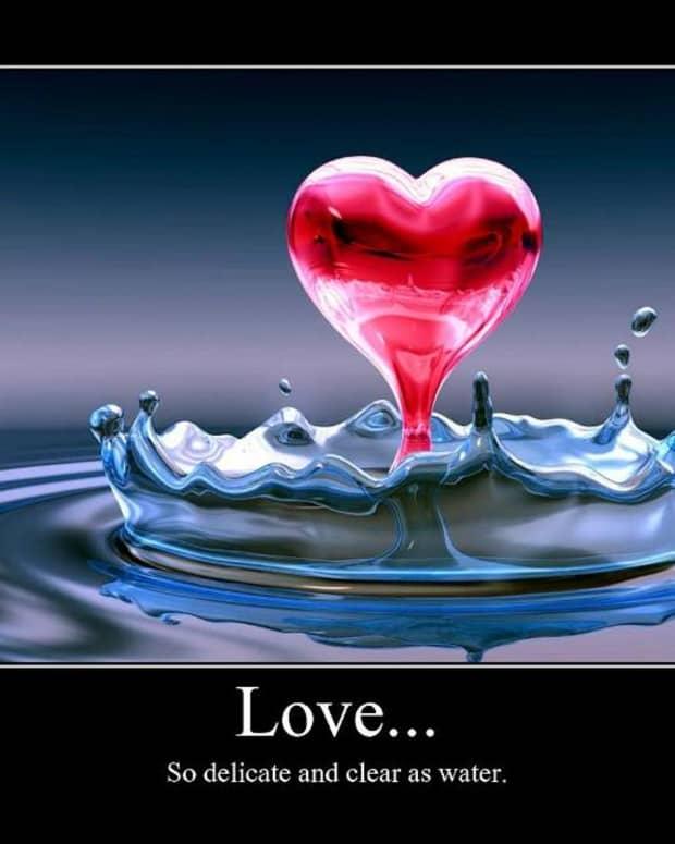 successful-love-making-it-work