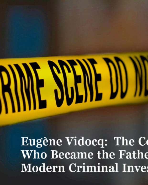 eugne-franois-vidocq-the-convict-who-became-the-father-of-modern-criminal-investigation