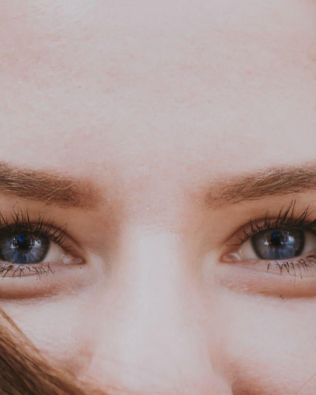 remove-dark-circles-under-eyes-permanently