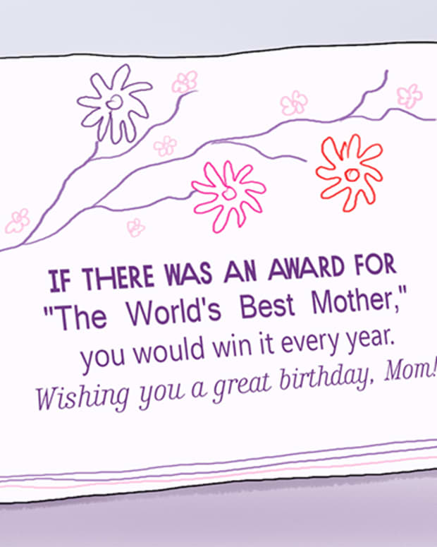 best-60th-birthday-wishes-for-mom