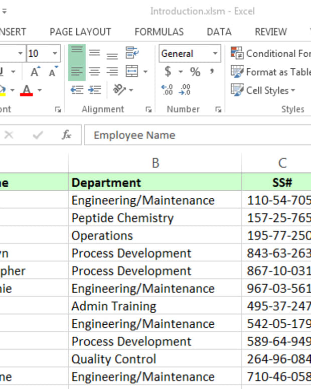 how-to-insert-an-excel-table-into-microsoft-word