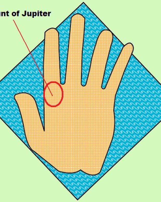 significance-and-meanings-of-mounts-in-palmistry