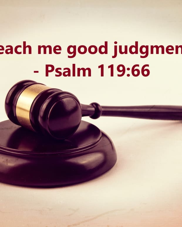 the-right-to-judge-for-our-own-good