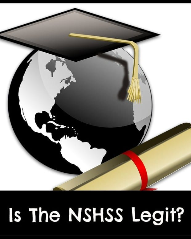 is-the-national-society-of-high-school-scholars-legit-or-is-it-a-scam