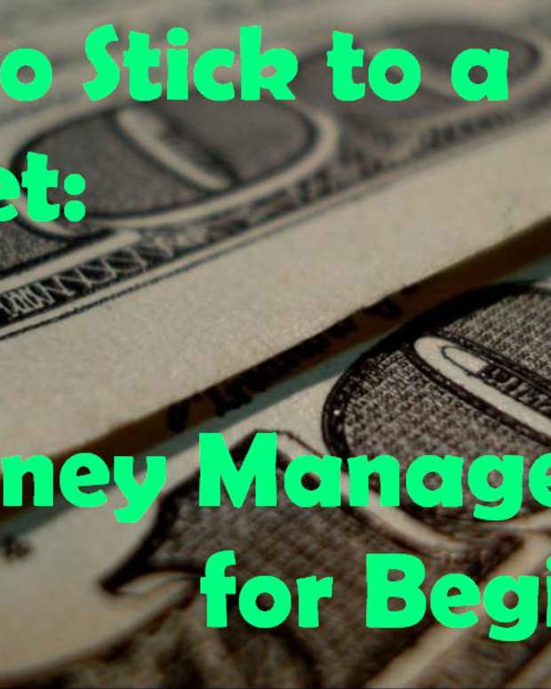 how-to-plan-a-budget-and-stick-to-it-practical-budget-advice-for-beginners