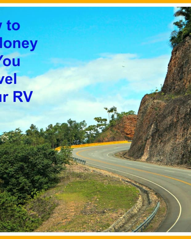 work-while-you-travel-in-your-rv-and-pay-for-your-trip
