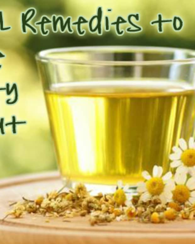 natural-remedies-to-relieve-anxiety