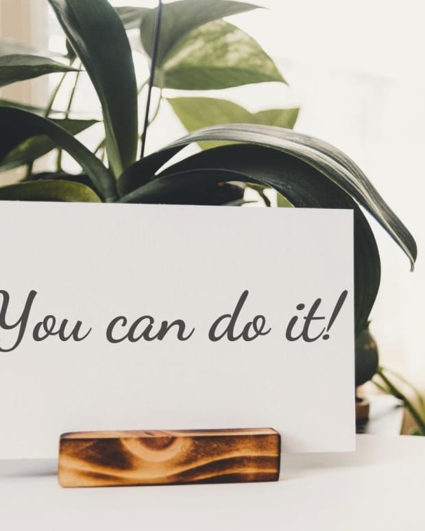 words-of-encouragement-to-write-in-a-card