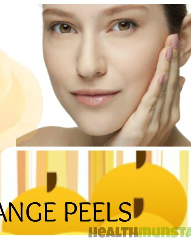orange-peels-for-skin