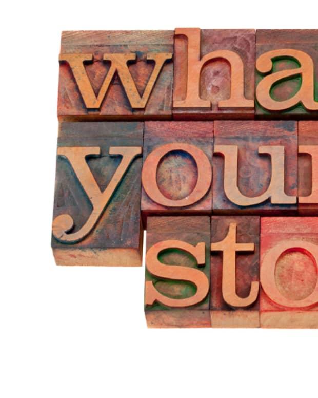 story-teller-waiting-for-you-to-speak