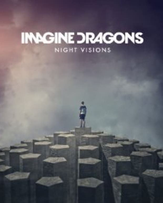 imagine-dragons-songs-radioactive-meaning-and-lyrics-song-of-the-week-81813-82413